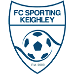 FC Sporting Keighley Reserves
