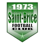 FC St Brice