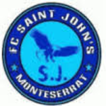 FC St Johns