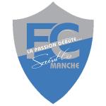 FC St Lo