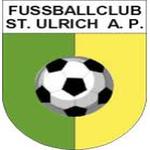 FC St.Ulrich am Pillersee - 1b