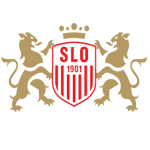 FC Stade Lausanne-Ouchy II