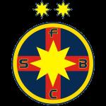 FC Steaua Bucharest