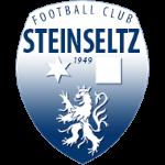 FC Steinseltz