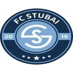 FC Stubai