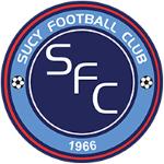 FC Sucy en Brie