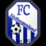 FC Sudburgenland