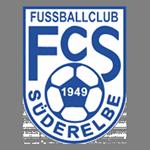 FC Suderelbe