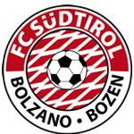 FC Sudtirol
