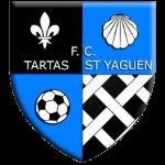 FC Tartas Saint-Yaguen