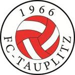 FC Tauplitz 1966