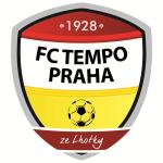 FC Tempo Praha