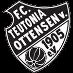 FC Teutonia 05 II
