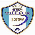 FC Tilleur