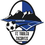 FC Tiroler Zugspitze