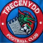 FC Trecenydd