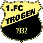 FC Trogen