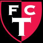 FC Trollhattan