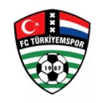 FC Turkiyemspor