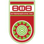 FC Ufa-2
