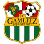FC Union Gamlitz