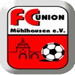 FC Union Muhlhausen