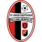 FC Union Raiffeisen Sillian-Heinfels - 1b
