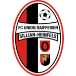 FC Union Raiffeisen Sillian-Heinfels - Youth