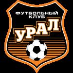 FC Ural-2 Yekaterinburg