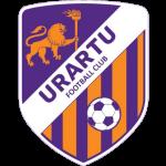 FC Urartu II