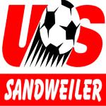 FC US Sandweiler