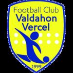 FC Valdahon-Vercel