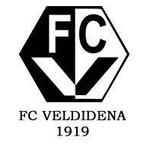 FC Veldidena Innsbruck