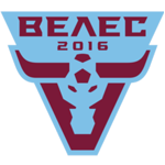 FC Veles Moscow