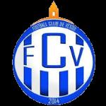 FC Vesoul