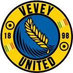 FC Vevey United II