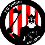 FC Viking