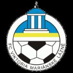 FC Viktoria Marianske Lazne