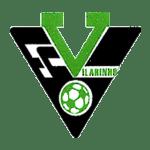 FC Vilarinho