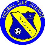 FC Villepinte