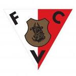 FC Vils