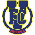 FC Vysocina Jihlava II