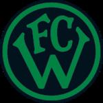 FC Wacker Innsbruck Frauen