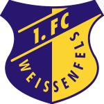 FC Weissenfels