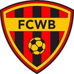 FC Wettswil-Bonstetten II