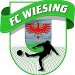 FC Wiesing