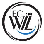 FC Wil 1900 II