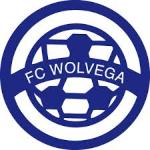 FC Wolvega