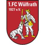 1. FC Wulfrath 1927 e.V.