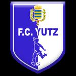 FC Yutz